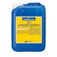 Bodedex® forte 5 Liter Kanister