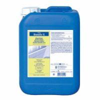 Dismofix® G Glanzreiniger 5 Liter Kanist er