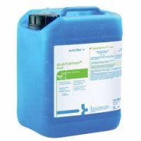 Quartamon® med 5 Liter Kanister