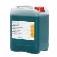 Stabimed® fresh 5 Liter Kanister