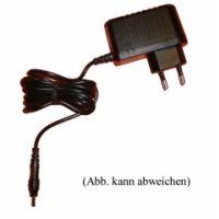 Netzteil zu Miniphotometer LP2 und PLUS LP 20