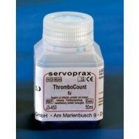 Thrombo Count 50 ml