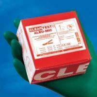 Cleartest® Albu-MIC 12 Teste