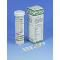 Medi-Test Combi 10