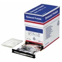 Dynacast® Prelude BSN - 5,0 cm x 25 cm