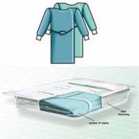 Lohmann Sentinex® OP-Mäntel SMMS Standard direct 120 cm