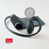 boso roid II Ø 60 mm, mit Klettenmansche tte