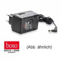 boso Netzgerät ABI-system 100