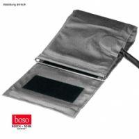 boso Manschette 16-22 cm für boso carat professional