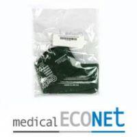 Compact BlutdruckmanschetteKinder 13,8-21,5cm