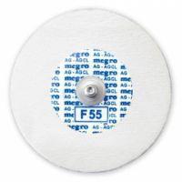 E.-Elektroden Typ F-55 Ø 55 mm Schaumsto ff, Liquid-Gel