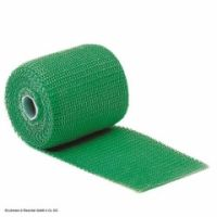 Cellacast® Xtra Binde - GREEN 7,5 cm x 3 ,6 m