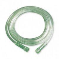 Sauerstoff-Verbindungsschlauch 400 cm