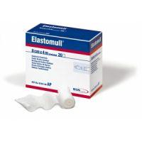 Elastomull® BSN - Lose im Karton 8 cm x 4 m