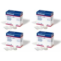 Elastomull® BSN - Lose JUMBOPACKUNG 4 cm x 4 m