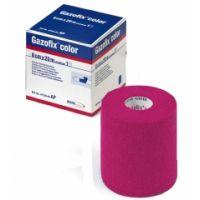 Gazofix® Color BSN - JUMBOROLLE Pink 6 c m x 20 m