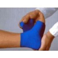 Lohmann Lenkelast® Color - Blau 8 cm x 5 m