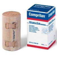 Comprilan® BSN - Einzeln im Karton 6 cm x 5 m