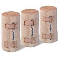 Comprilan® BSN - Lose JUMBOPACKUNG 10 cm x 5 m