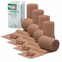 Lohmann Rosidal®K - Lose JUMBOPACKUNG 8 cm x 5 m