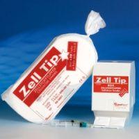 Zelltip® Zellstofftupfer