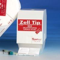 Zelltip® Tupferdispenser