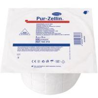 Hartmann - Pur-Zellin® unsteril