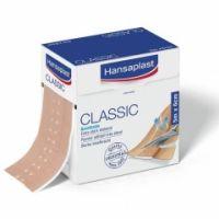 Hansaplast® Classic BSN 4 cm x 5 m