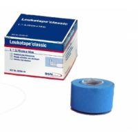 Leukotape® classic BSN - BLAU 3,75 cm x 10 m 5er