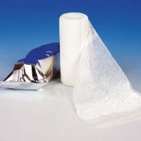 Heliocast® elastisch 10 cm x 10 m