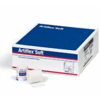 Artiflex® Soft BSN - 6 cm x 3 m
