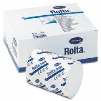 Hartmann Rolta® Soft 10 cm x 3 m