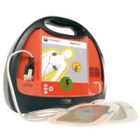 PRIMEDIC® Heart Save AED