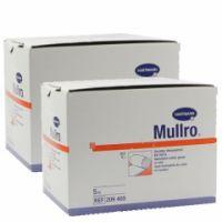 Hartmann Mullro® Verbandmull 10 cm x 20 m