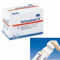 Hartmann Verbandmull ZZ 10 cm x 10 m