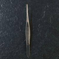 Chirurgische Pinzette nach Gillies - 16 cm OP-Qualität