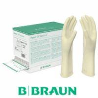 Vasco® OP-Handschuhe Sensitiv - puderfre i Gr. 9