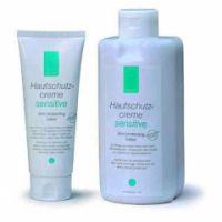 Prolind Hautschutzcreme sensitive 100 ml