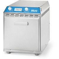 Sterilisator 205 - 3 Kassetten
