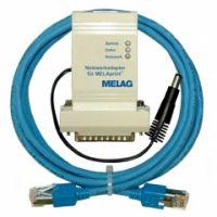 MELAprint® 42 - Netzwerkadapter