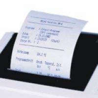 MELAprint® 42 - Druckerpapier