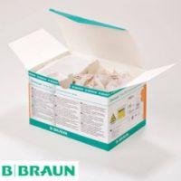 Omnican® fine SET MIT BOX 29G - 0,30 x 1 0 mm
