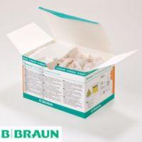 Omnican® fine SET MIT BOX 31G - 0,25 x 6 mm