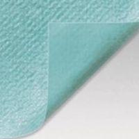 Foliodrape® Protect Abdecktücher 75 x 90 cm