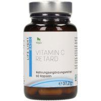 Vitamin C retard, 60 Kapseln