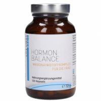 Hormon Balance, 120 Kapseln