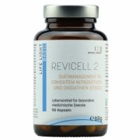 Revicell - 2, 90 Kapseln