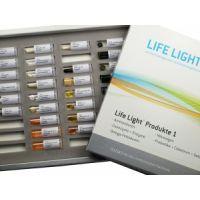 Testsatz Life Light - Produkte