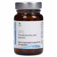 OPC, 200 mg, 60 Kapseln