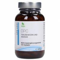 OPC, 200 mg, 120 Kapseln